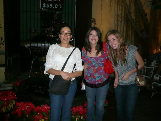 11 décembre 2009