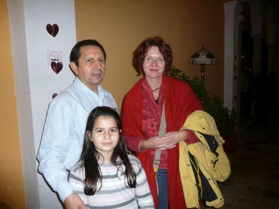 19 février 2010