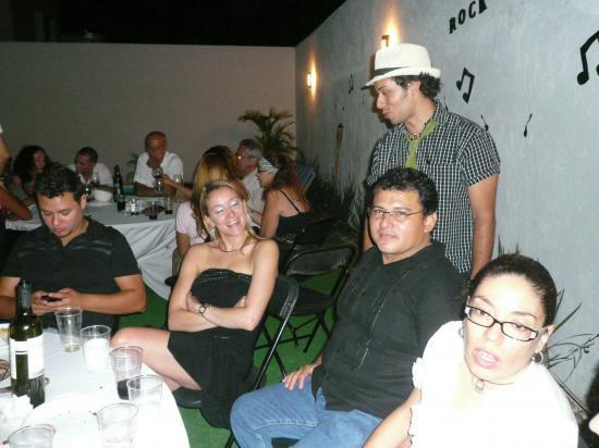 QdN 30 avril 2010