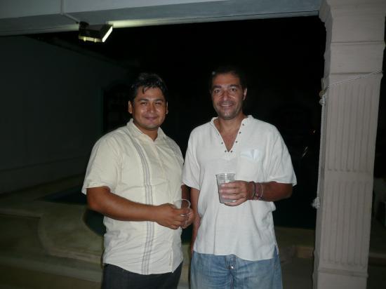 28 mai 2010