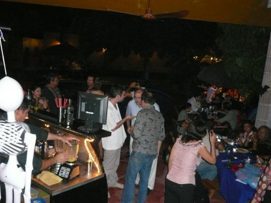 QdN 29 octobre 2010