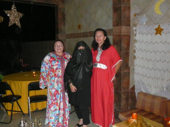QdN 3 décembre 2010