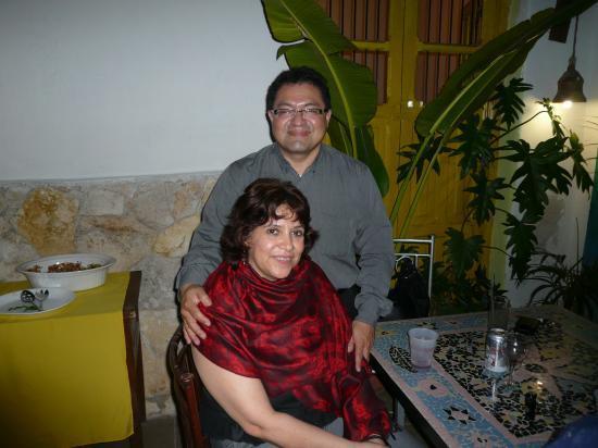 QdN 21 janvier 2011