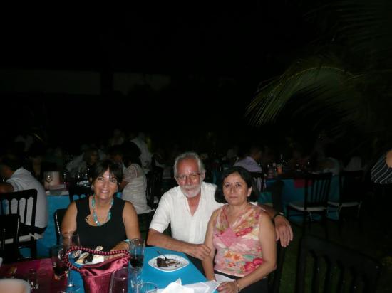 QdN 24 août 2012