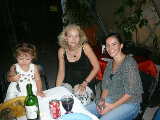 QdN avril 2012 085