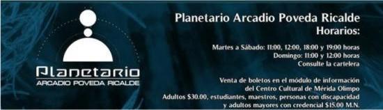 1planetario.jpg