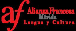af-merida-logo.png