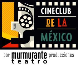 Dec cine club mexico