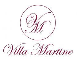 Dec villa martine