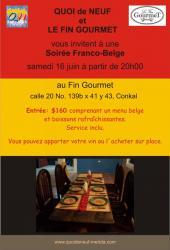 invitation-qdn-16-juin-2012.jpg