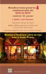invitation-qdn-20-janvier-2012.jpg