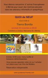 invitation-qdn-30-novembre-2012-c.jpg