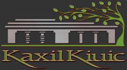 kaxil-kiuic-home.jpg