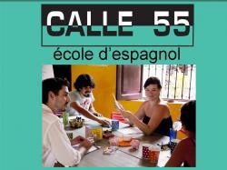 logo-calle-55.jpg