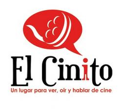 logo-cinito.jpg