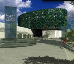 sept-museo-mm.png