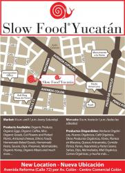 slow-food-yuc-1.jpg