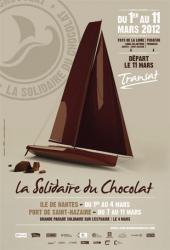 solidaire-chocolat-2012-transat.jpg